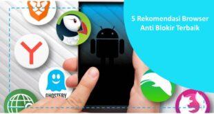 5-Browser-Anti-Blokir-Terbaik-Android