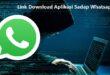Link Download Aplikasi