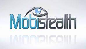 Mobilstealth